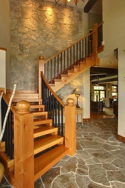 Naperville Custom Home