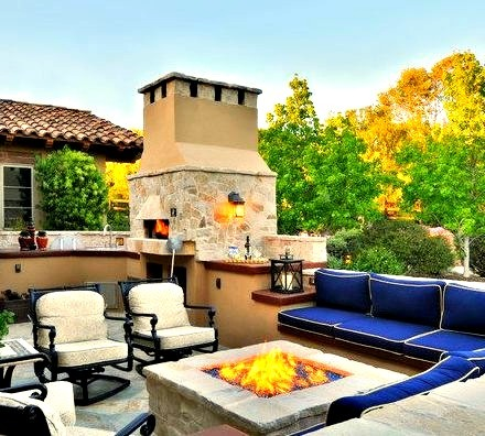 Rancho Retreat